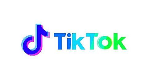 TIK TOKの画像(プリ画像)