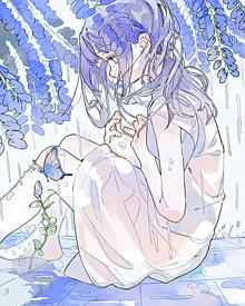 アイコンの画像(女の子 イラスト アイコンに関連した画像)