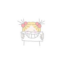 COCOちゃんの画像(パステルに関連した画像)