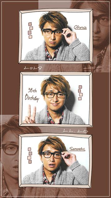 #.Happy Birthdayの画像(プリ画像)