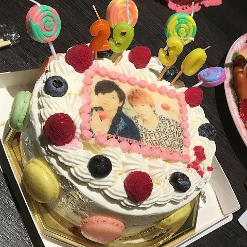 マスシゲケーキの画像 プリ画像