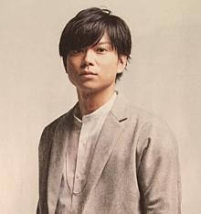 加藤シゲアキ プリ画像