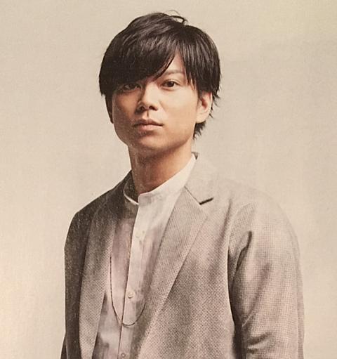 加藤シゲアキの画像 プリ画像