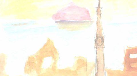 幕戸町の画像(プリ画像)