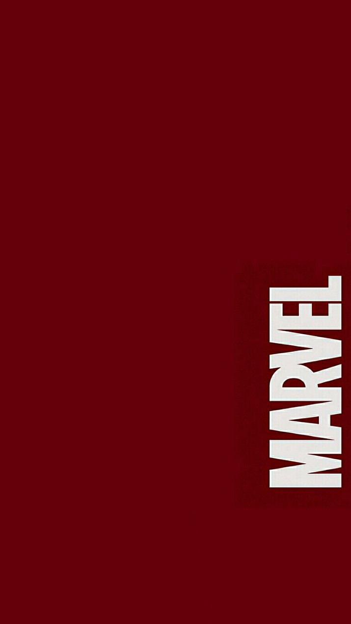 Iphone壁紙 Marvel 75511387 完全無料画像検索のプリ画像 Bygmo