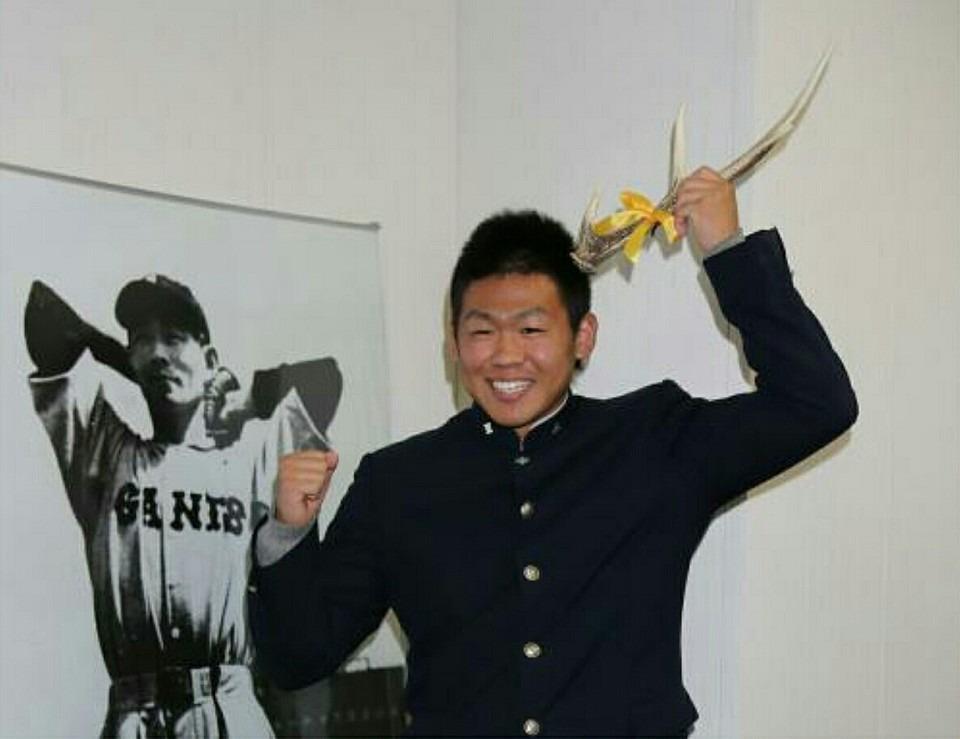 田口麗斗の画像 p1_32