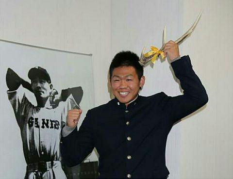 田口麗斗の画像 p1_6