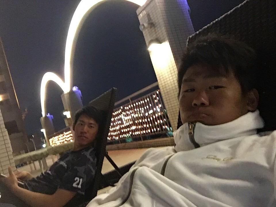 田口麗斗の画像 p1_34