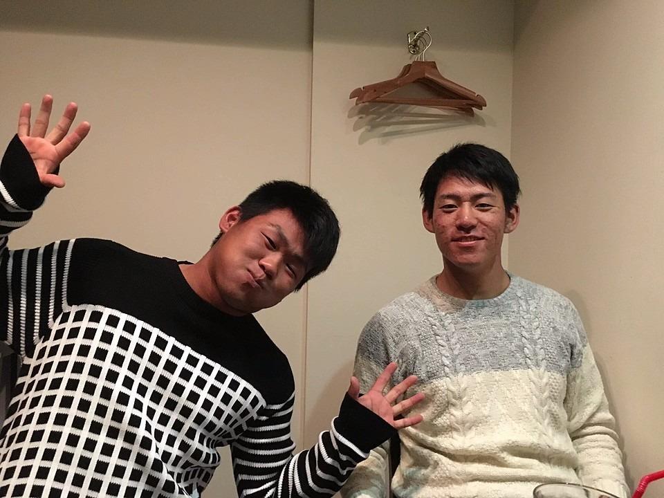 田口麗斗の画像 p1_31