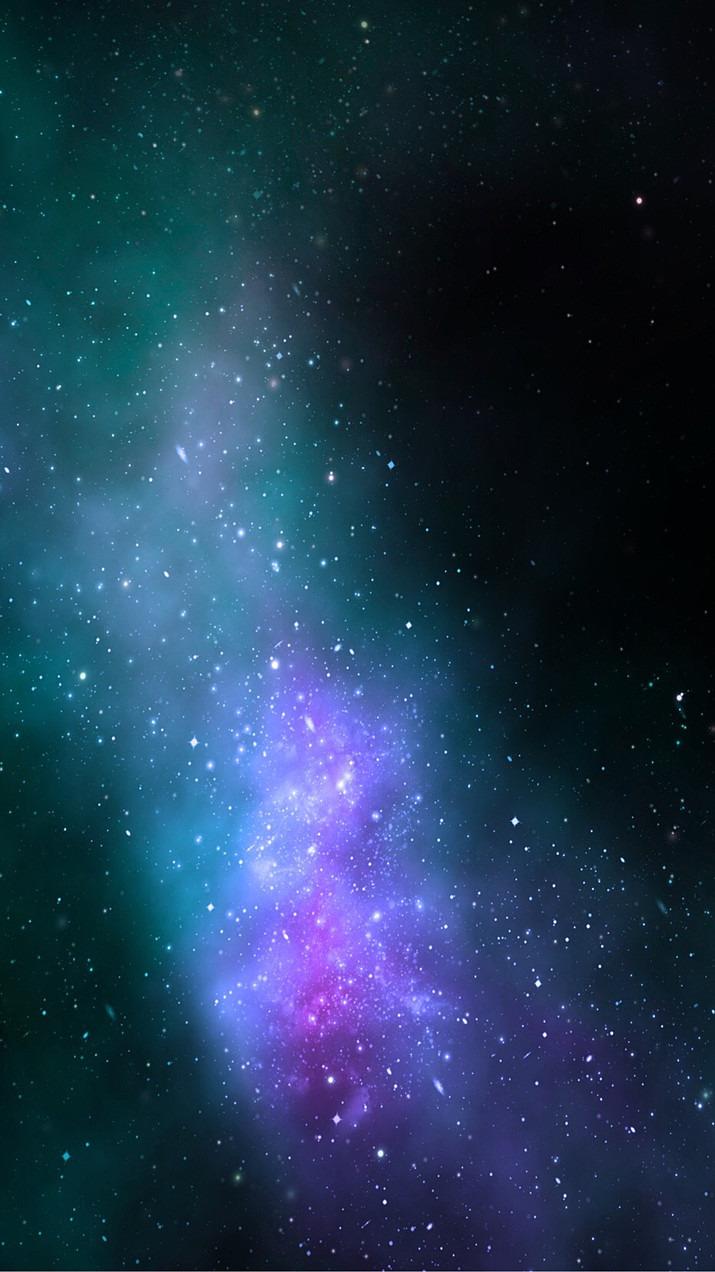 宇宙柄 壁紙 待ち受け 57242491 完全無料画像検索のプリ画像 Bygmo