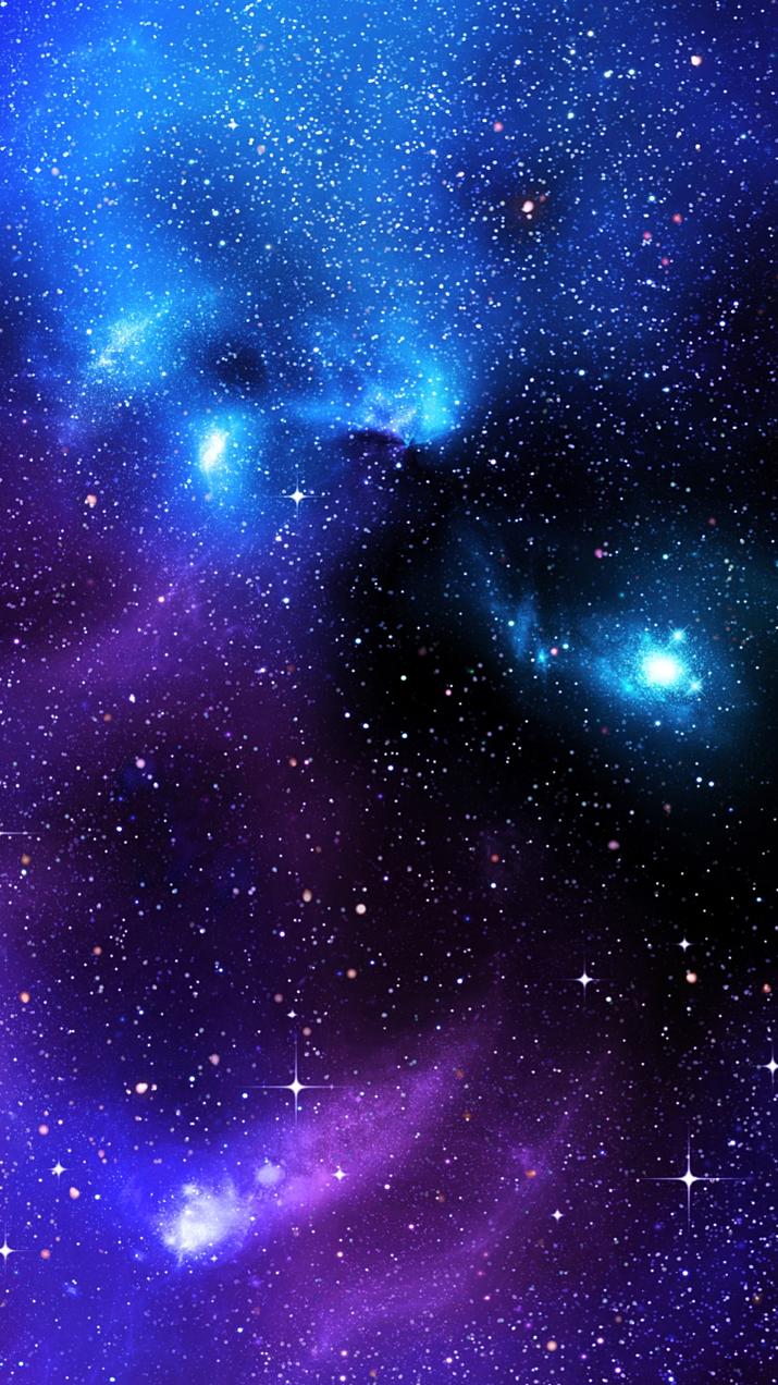 宇宙柄 壁紙 待ち受け 57242492 完全無料画像検索のプリ画像 Bygmo