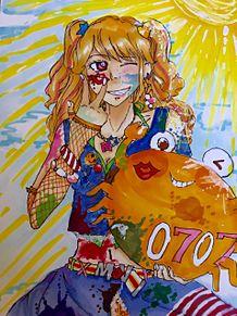 夏樹みくるちゃん!の画像(プリ画像)