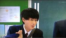 24時間テレビスペシャルドラマ