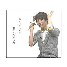 no titleの画像(大森靖子に関連した画像)
