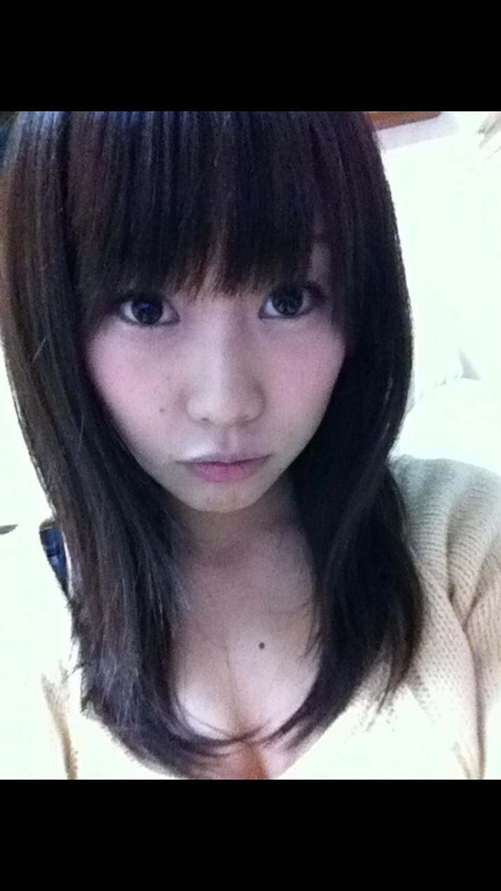 楠田亜衣奈の画像 p1_38