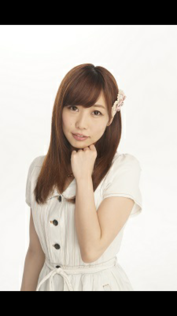 楠田亜衣奈の画像 p1_37