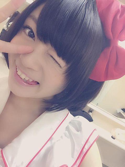 若井友希の画像 p1_22