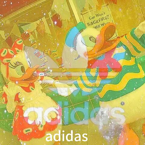 adidasの画像(プリ画像)