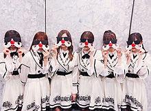 乃木坂46の画像(乃木坂46に関連した画像)