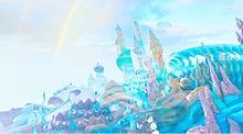 Mermaid Lagoonの画像(LAGOONに関連した画像)