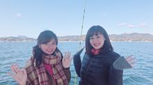 瀬戸内海で釣り🎣の画像(内海に関連した画像)