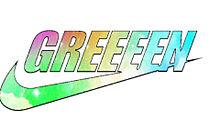 GReeeeN  GRCReW 保存はご自由に!の画像(GRCReWに関連した画像)