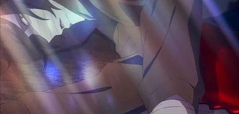 殺戮の天使 ザック&レイの画像 プリ画像