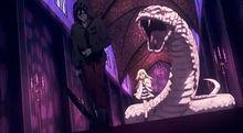 殺戮の天使 ザック&レイの画像(ザクレイに関連した画像)