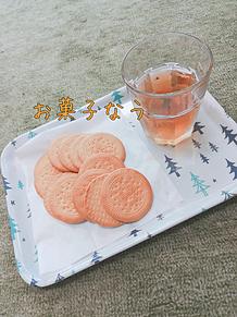 お菓子の画像(お菓子に関連した画像)