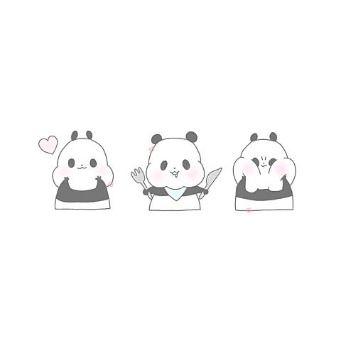 可愛い画像集めてみた♡の画像(プリ画像)