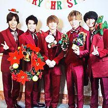 CDTVスペシャル!クリスマス音楽祭2019の画像(クリスマスに関連した画像)