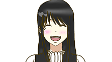 笑顔のゆいPの画像(ゆいPに関連した画像)