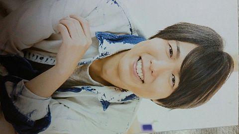 KAmiYUの画像(プリ画像)