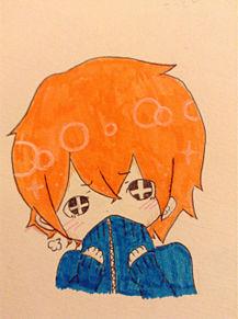 キヨのジャージの画像(プリ画像)