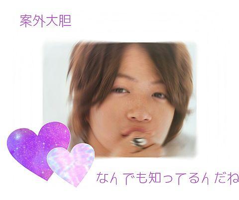 ♡カラフルEyes♡の画像(プリ画像)