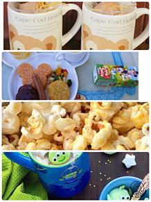 食べ物飲み物の画像(飲み物に関連した画像)