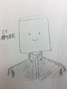 松原君の画像(プリ画像)