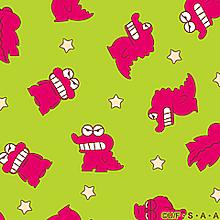 チョコビ🌟の画像(チョコビ クレヨンしんちゃんに関連した画像)