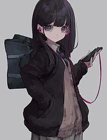 なり  ーஐ プリ画像