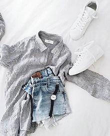styleの画像(fashionに関連した画像)