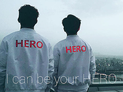 HEROの画像(プリ画像)