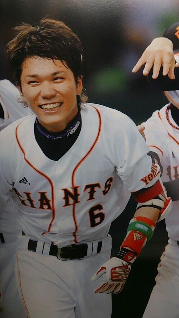 坂本勇人の画像 p1_34