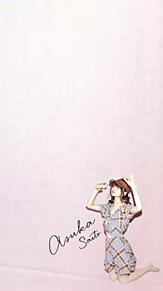 乃木坂46  壁紙 プリ画像