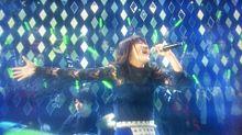 FNS歌謡祭 第2夜の画像(吉岡聖恵に関連した画像)