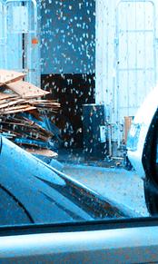 Rainの画像(RAINに関連した画像)