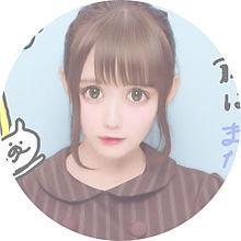 ♡ ♡の画像(オシャレ/モデルに関連した画像)