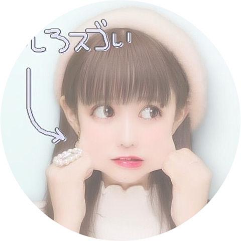 ♡ ♡の画像 プリ画像