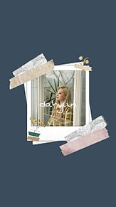 dahyun.の画像(dahyunに関連した画像)