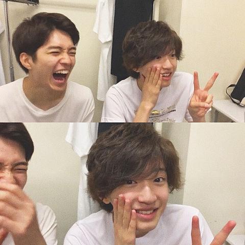関西ジャニーズJr*☆の画像(プリ画像)