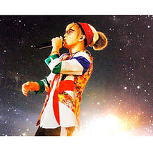 いいね→保存♥   AAA すえよぴの画像(AttackAllAroundに関連した画像)